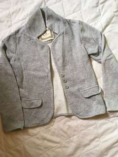 Girls coat /Blazer(8)