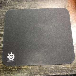 🚚 SteelSeries Mousepad - QCK Mini