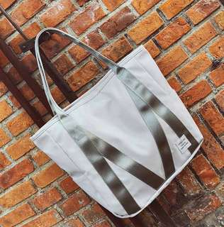 (香港面交減$40) Korean style Girl Bag  #M41124