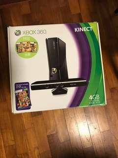Pre-Loved Xbox 360