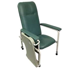 Geriatric Chair