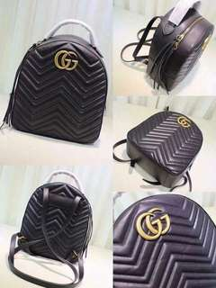 Top grade gucci bag