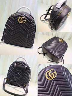 Top grade gucci bag
