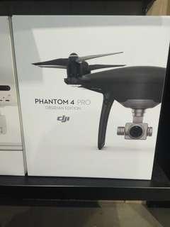 Drone Phantom 4 Pro Kredit mudah proses 3 menit