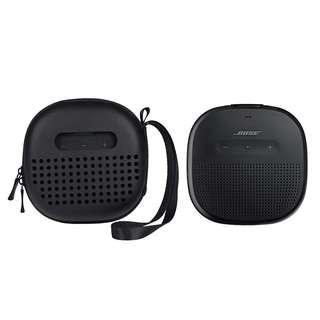 Instock Bose Soundlink Case Protective Hard Box Cover Case for Bluetooth Speaker