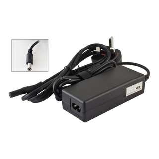 704. Sunydeal 18.5 V 3.5 A Power Supply/Charger for HP 110, 110S, E300/E500/E500s/E700/M300/M500/M700/V300