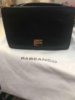 RABEANCO CROSS BAG