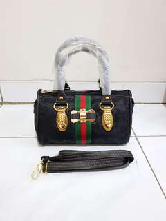 Gucci Handbag PREMIUM QUALITY