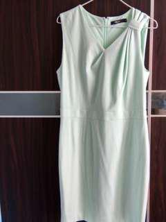 G2000女裝裙(全新)