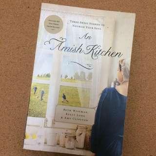 English Novel (INC POST)