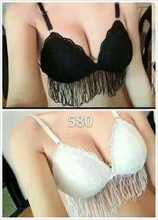 Bralette Sexy Lace