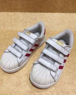 Toddlers Footwear (Unisex)