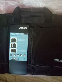 Asus Laptop Bag / Sleeve case