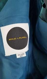 Rajo Laurel