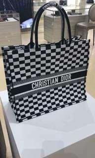 Dior 爆款❤️
