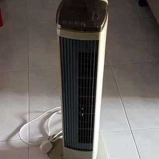 Iona Tower Fan