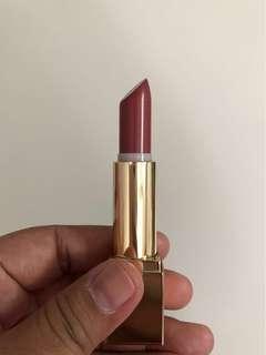 🔹SALE🔹Estee Lauder Pure Envy Lipstick