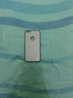 Jual case iphone 6+