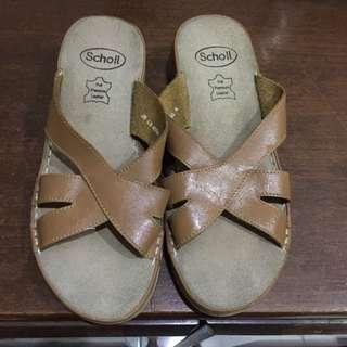 Sandal SCHOLL