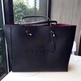 Coach bag ❤