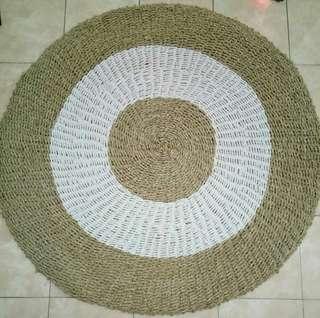 Karpet Natural RUG