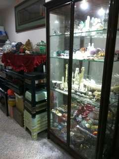 Move house,all antique item cheap sales