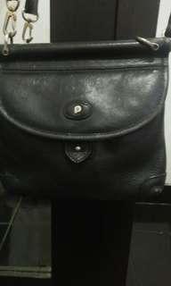 Papilon mini bag