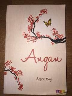 ANGAN SOPHIE MAYA