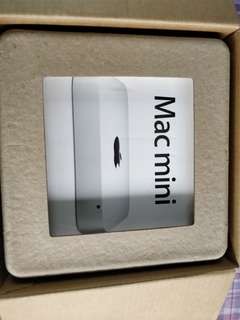 Apple MAC Mini - Mid 2011