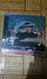 La Mafia (M) LA HISTORIA DE LA MAFIA
