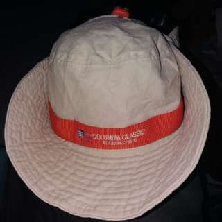 Topi outdoor Columbia classic