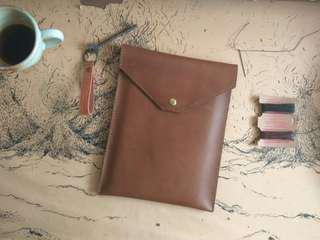 Customize iPad/Nootbook Caae/Pouch
