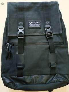 Tas Ransel Bodypack Original