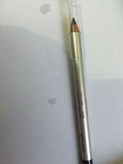 Eyeliner pencil Wardah