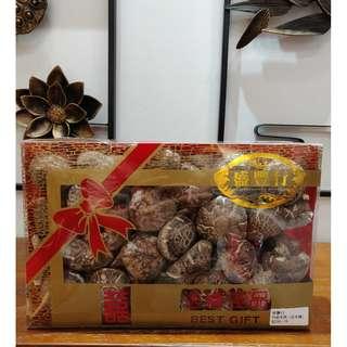 特級靚冬菇 | 日本品種 | 1斤