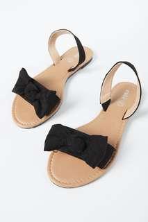 Rubi Sandal Pita