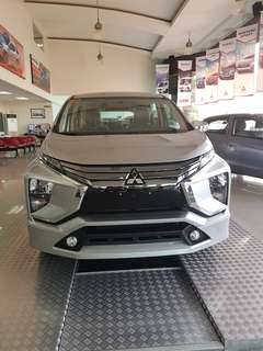 Brand New Xpander 2019..All in promo no hidden charges