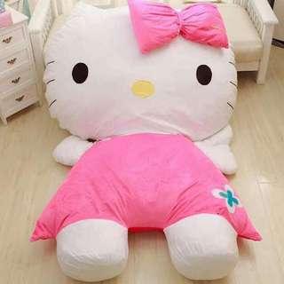 🌼HK Sofa Bed