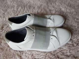 Ck shoes men. Pls sure buyers only