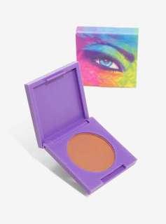 Lisa Frank x Glamour Dolls Eyeshadow