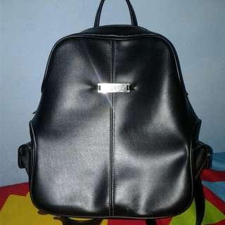 Backpack Sophie Martin