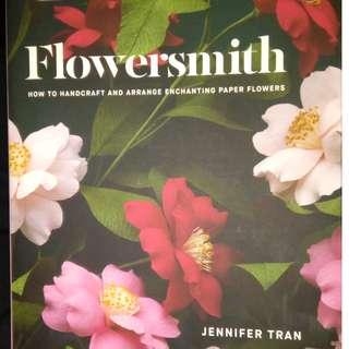 Flowersmith