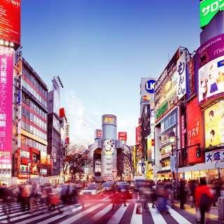 |國泰/港龍| 往返香港到日本各地:東京|大阪|名古屋|福岡|sucv78125481nu