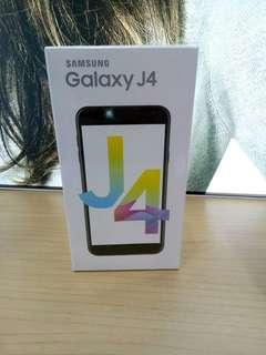 Kredit Samsung J4 Proses Cepet