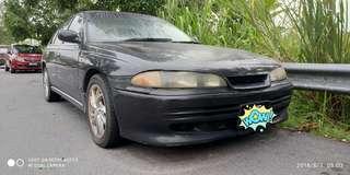 Perdana V6 2.0