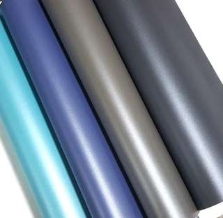 Wrapping Paper  ↪ Metallic Color  💱 $1.20 Each Sheet/ $10.00 for 10 Sheets