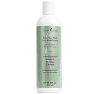 🚚 (BRAND NEW) Lavender Mint Conditioner 295ml