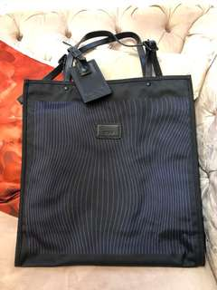 Tumi 手提袋