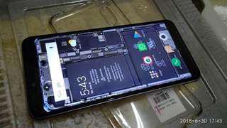 Redmi S2 3/32 fullset Global Version