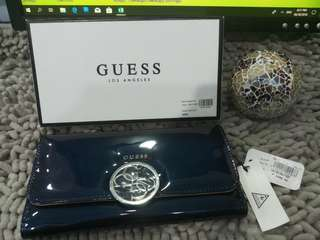 Brand New Guess Wallet!!!